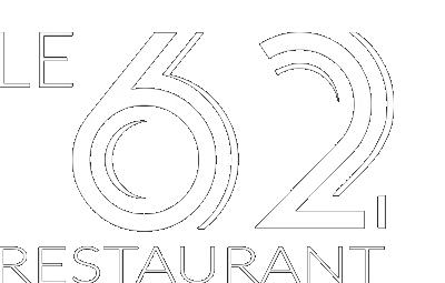 logo-le-62