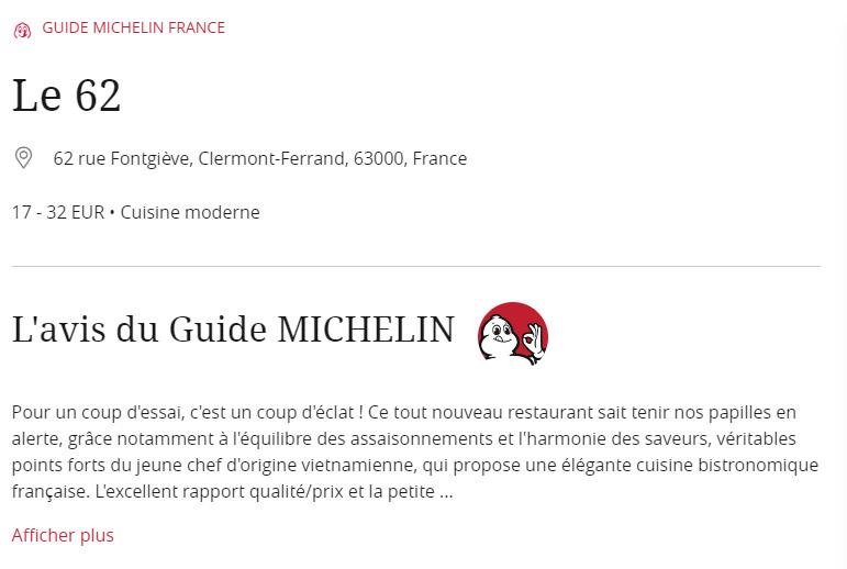 avis-guide-michelin