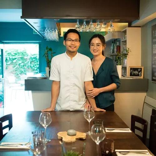 manh-ha-doan-et-uyen-restaurant-le-62-mobile